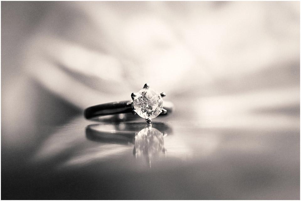 Christchurch_wedding_photographer_1530