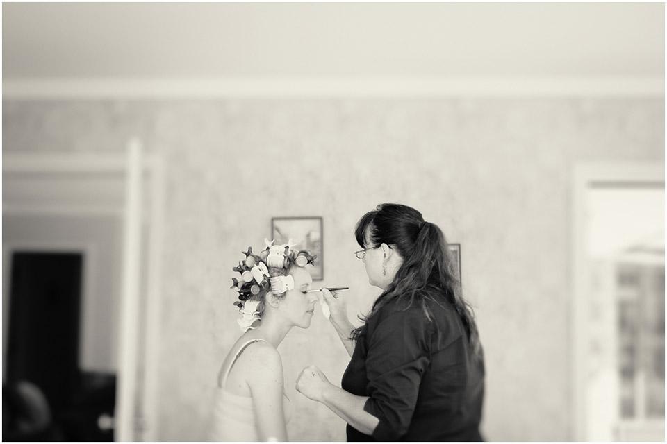 Christchurch_wedding_photographer_1552