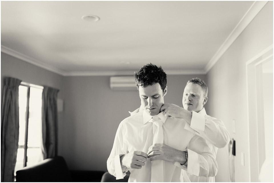 Christchurch_wedding_photographer_1563