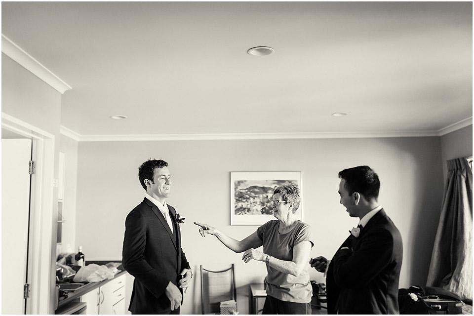 Christchurch_wedding_photographer_1568