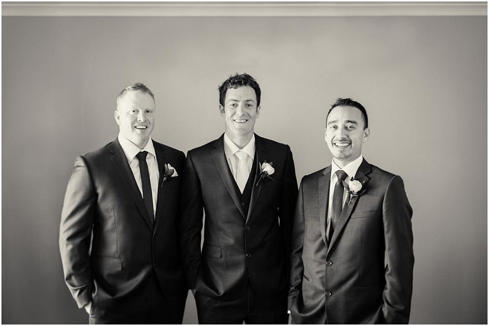 Christchurch_wedding_photographer_1570