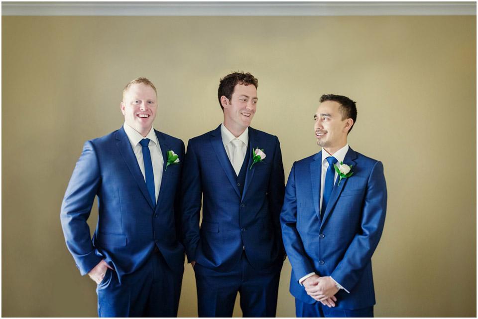 Christchurch_wedding_photographer_1571