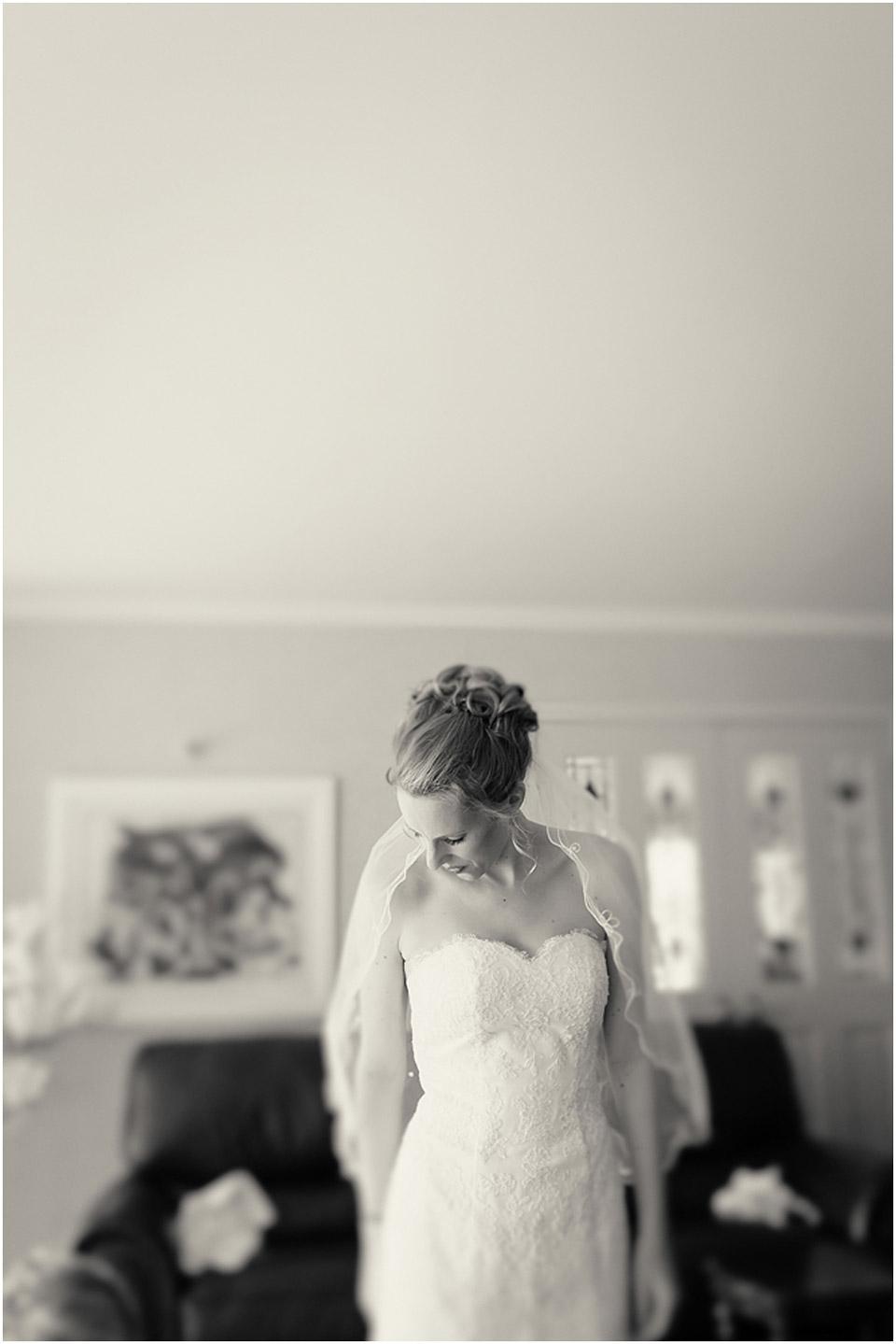 Christchurch_wedding_photographer_1575