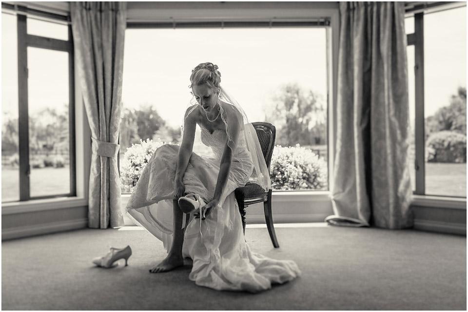 Christchurch_wedding_photographer_1579