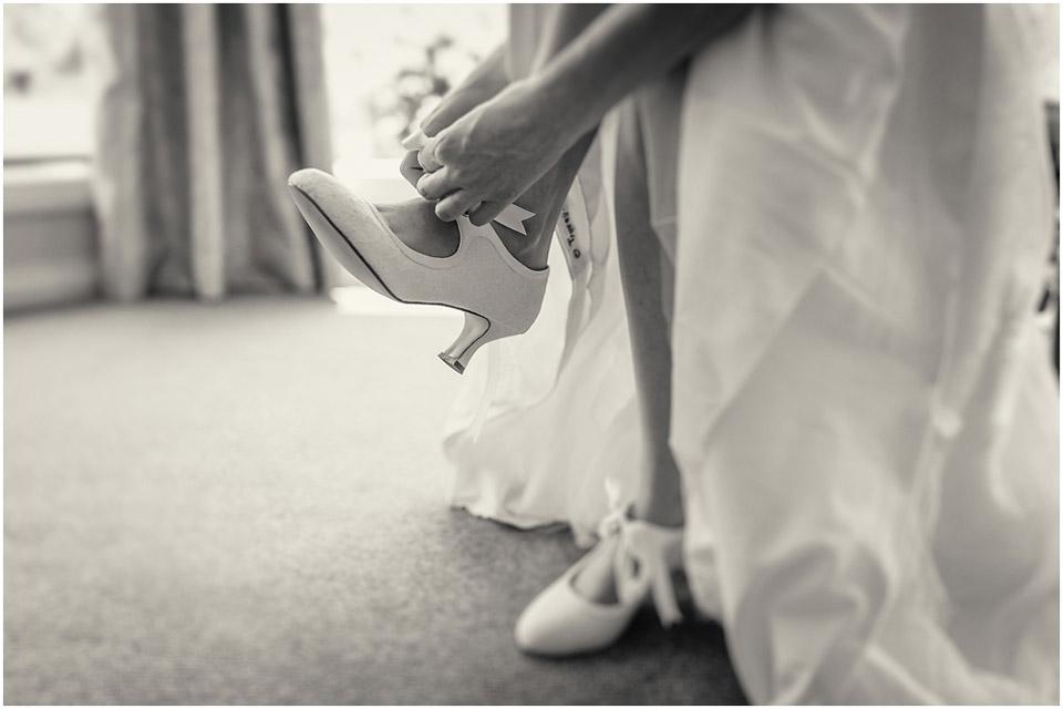 Christchurch_wedding_photographer_1580