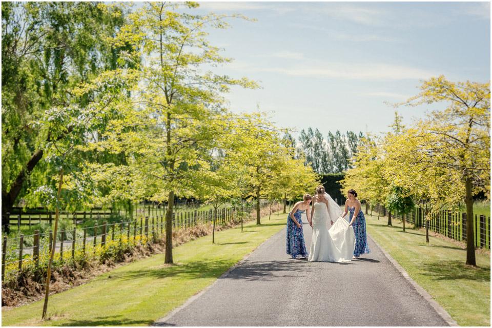 Christchurch_wedding_photographer_1583