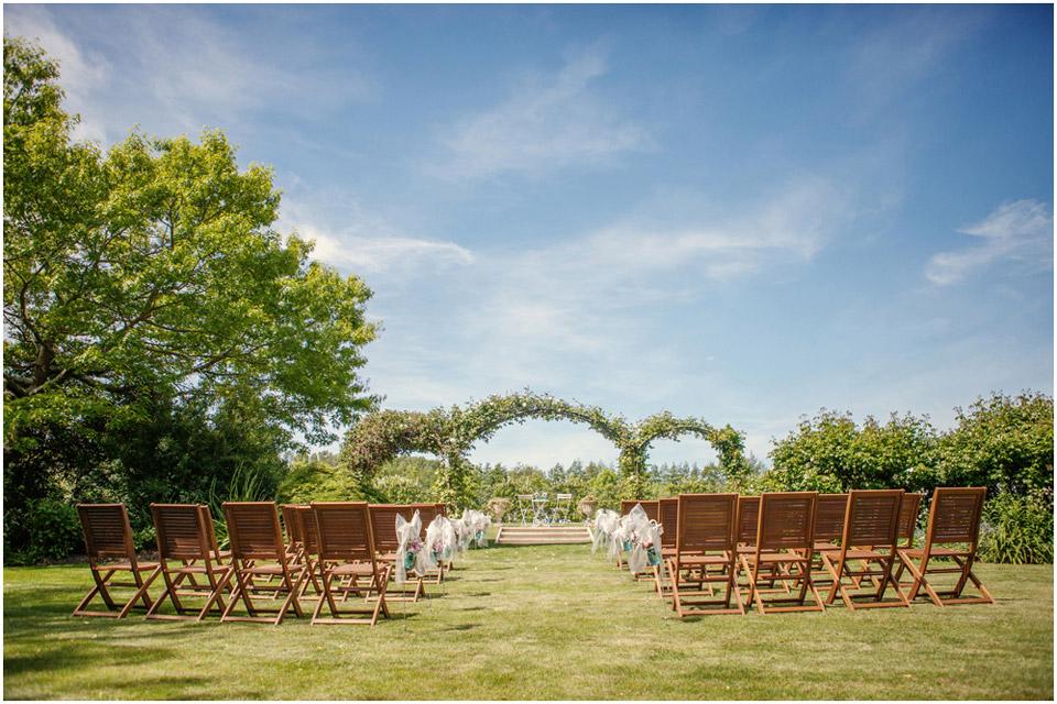 Christchurch_wedding_photographer_1593