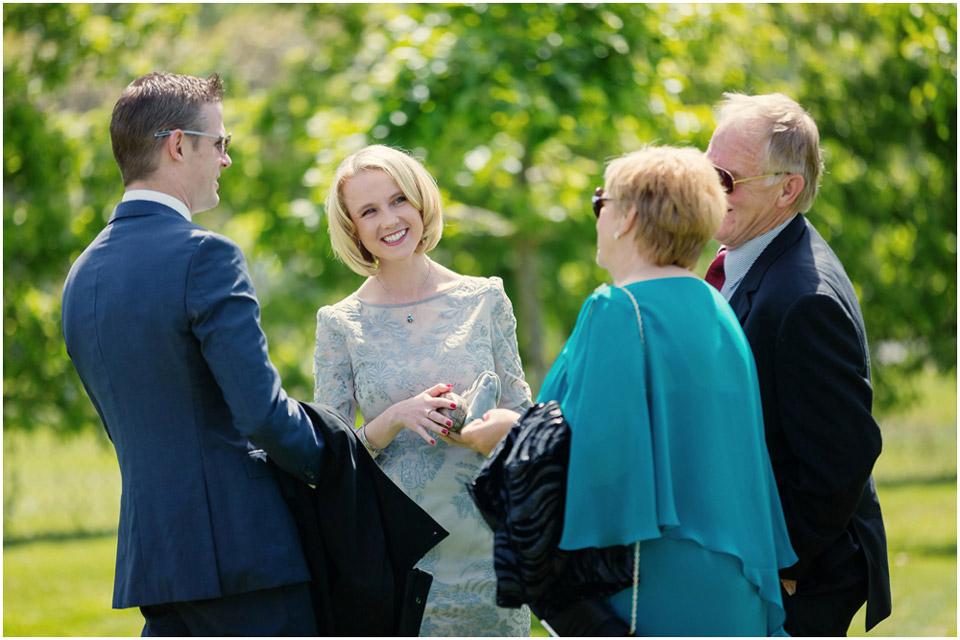 Christchurch_wedding_photographer_1595