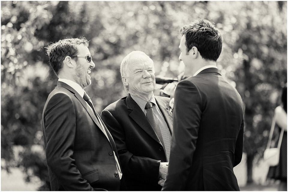 Christchurch_wedding_photographer_1602