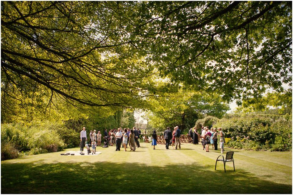 Christchurch_wedding_photographer_1609
