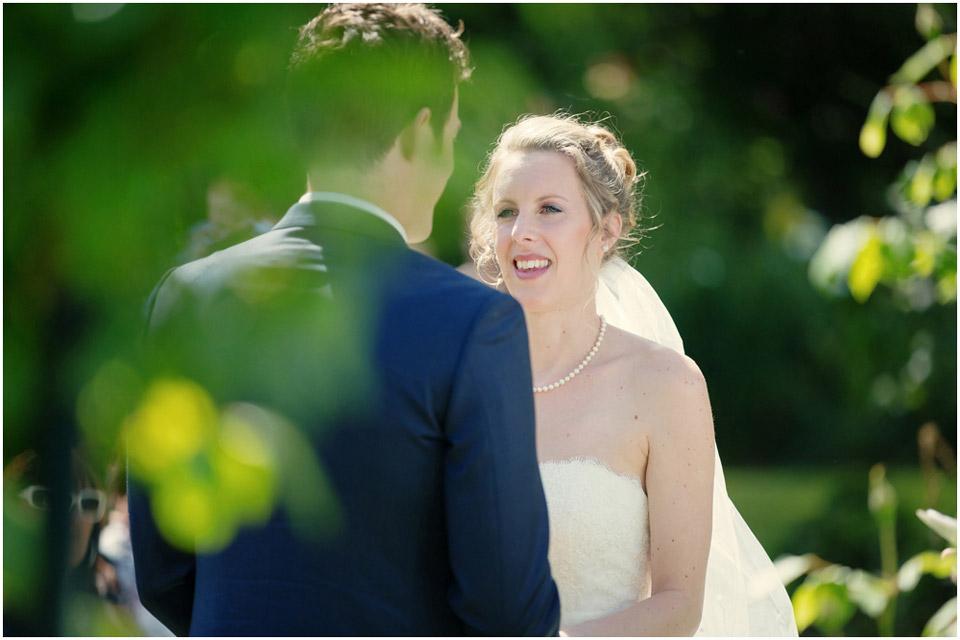 Christchurch_wedding_photographer_1622