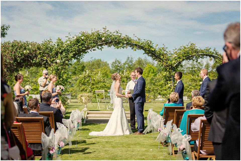Christchurch_wedding_photographer_1630