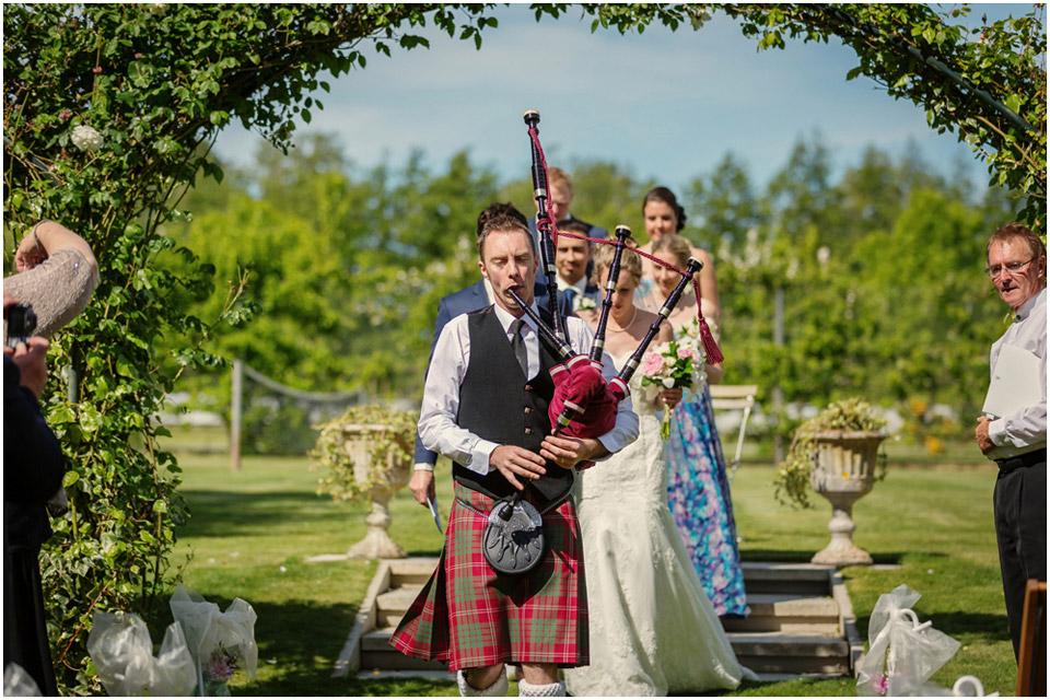Christchurch_wedding_photographer_1633