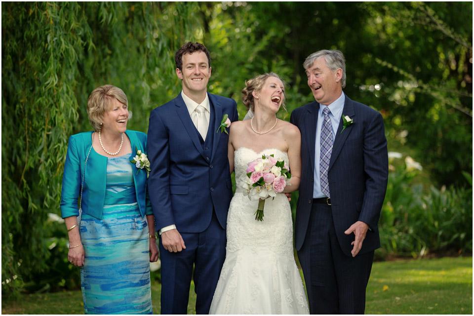 Christchurch_wedding_photographer_1637
