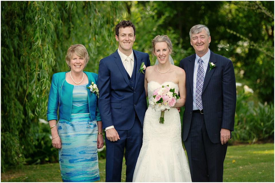 Christchurch_wedding_photographer_1638