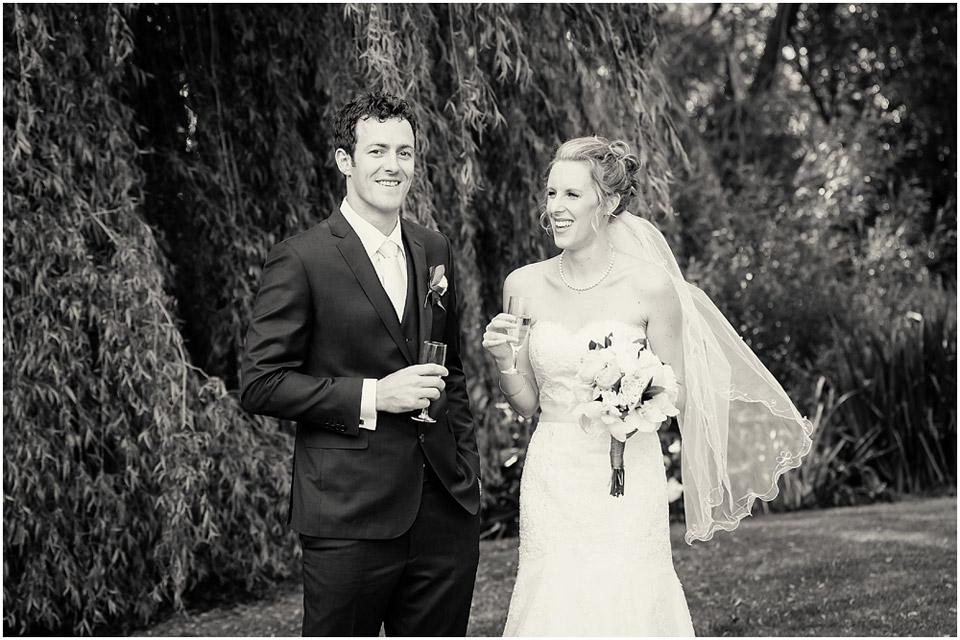 Christchurch_wedding_photographer_1639