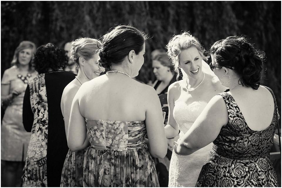 Christchurch_wedding_photographer_1642
