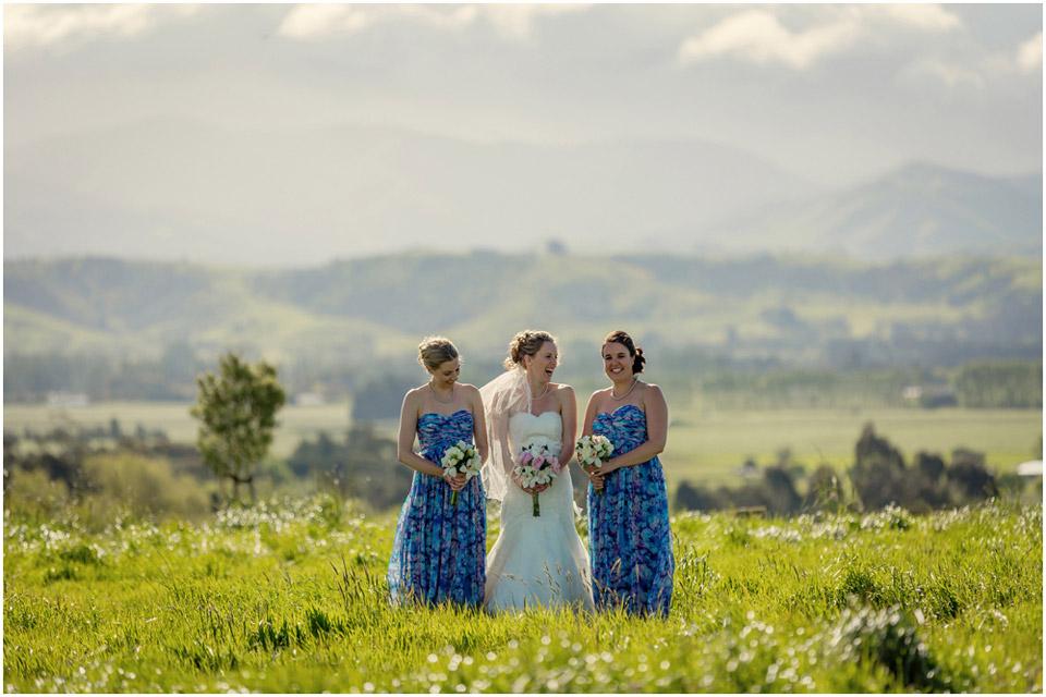 Christchurch_wedding_photographer_1659