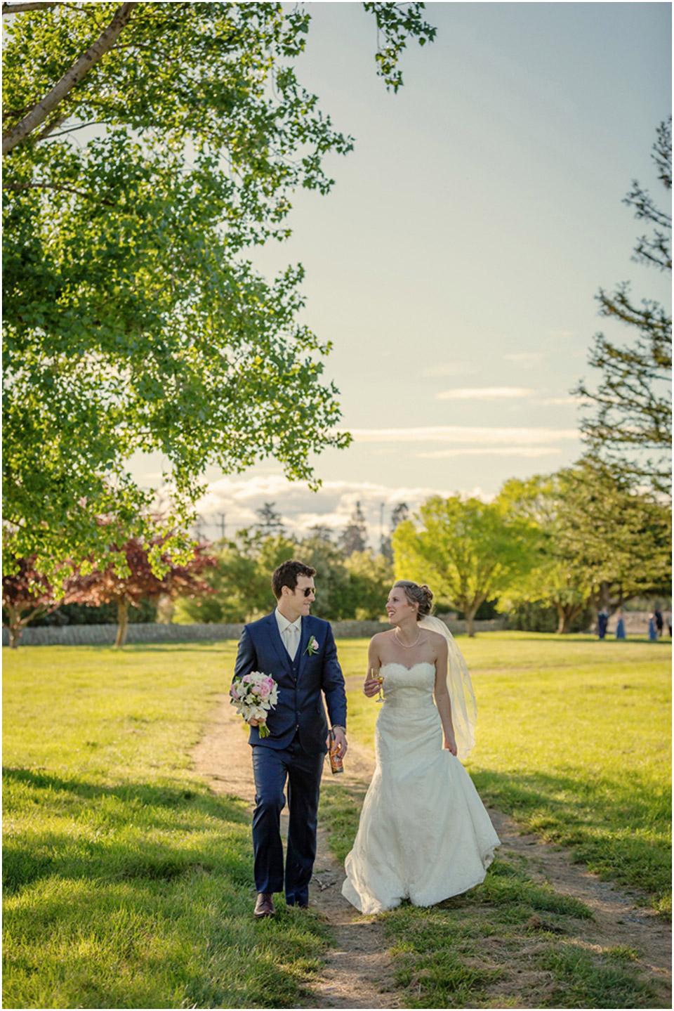 Christchurch_wedding_photographer_1671