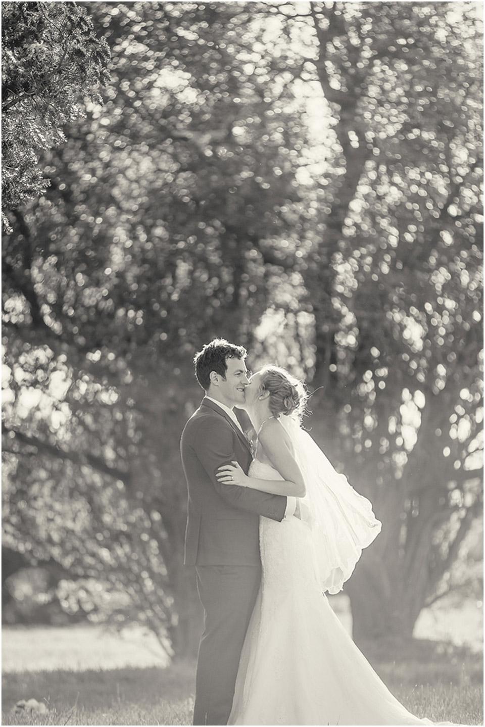 Christchurch_wedding_photographer_1675