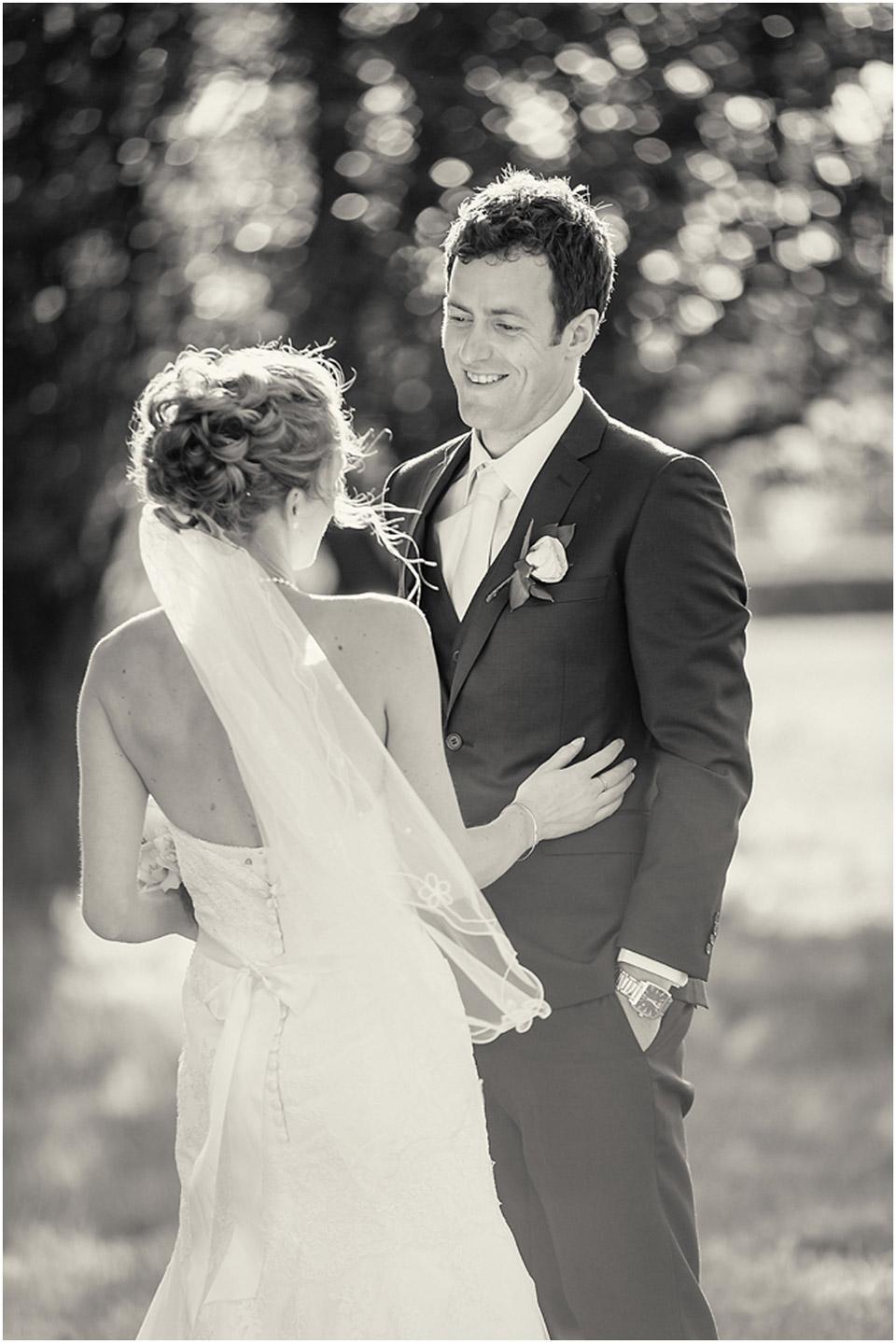 Christchurch_wedding_photographer_1678