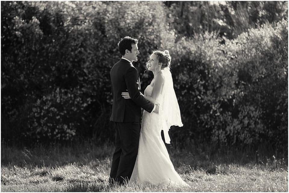 Christchurch_wedding_photographer_1684