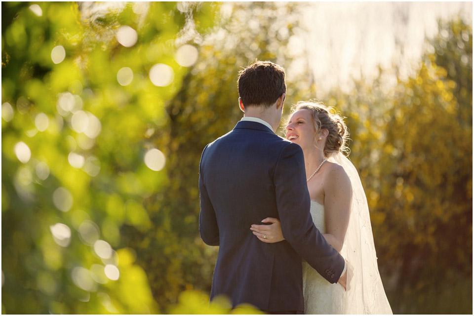 Christchurch_wedding_photographer_1688