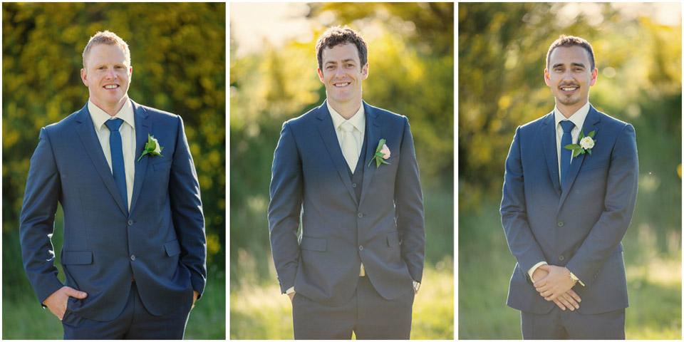 Christchurch_wedding_photographer_1694