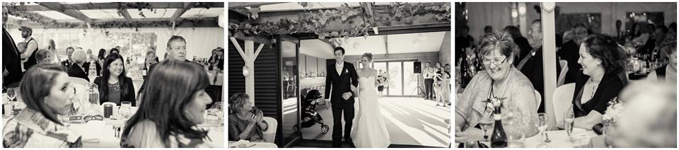 Christchurch_wedding_photographer_1698
