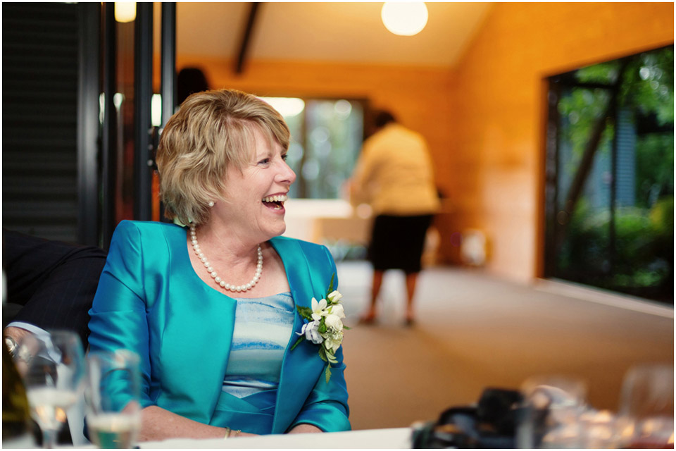 Christchurch_wedding_photographer_1709