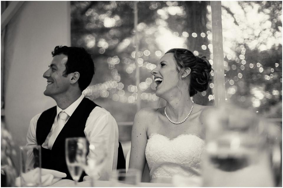 Christchurch_wedding_photographer_1711