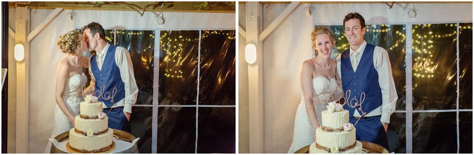 Christchurch_wedding_photographer_1717