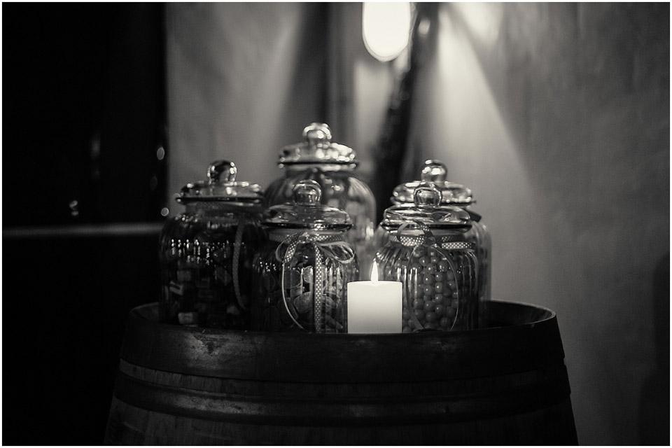 Christchurch_wedding_photographer_1721