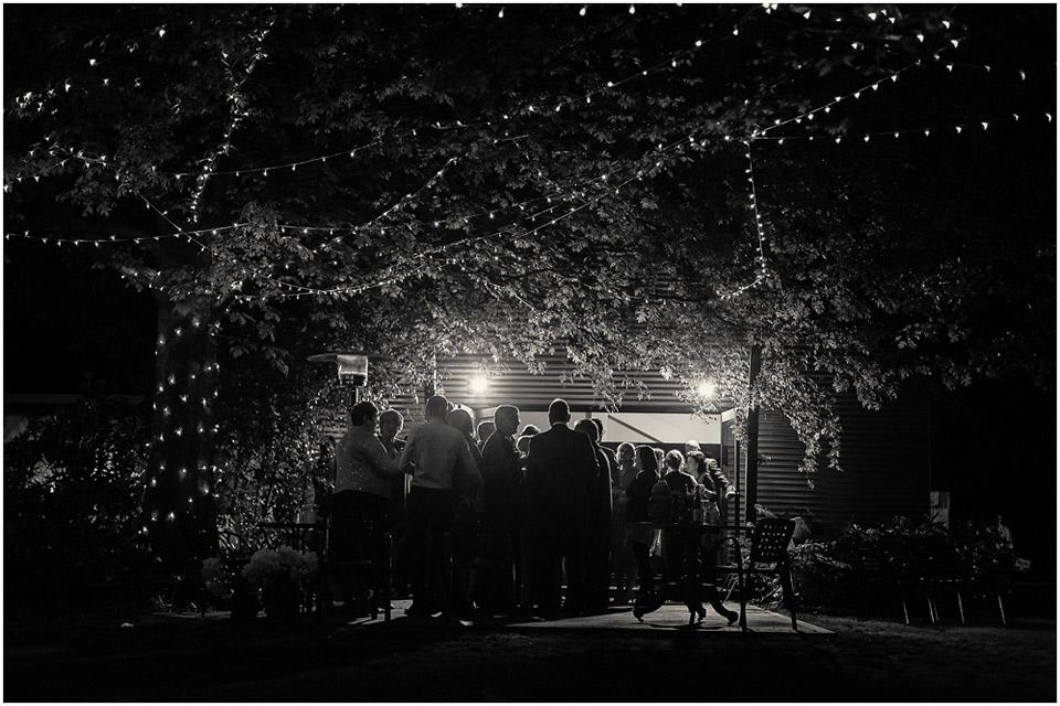 Christchurch_wedding_photographer_1735