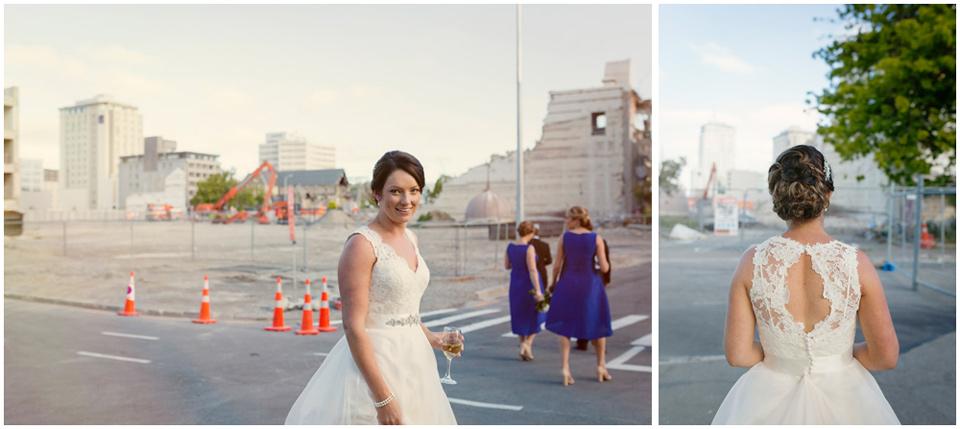 Landscape-left,-portrait-right