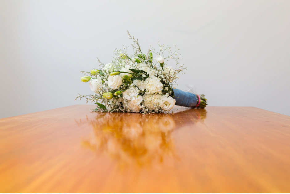 Christchurch_wedding_photographer_4181