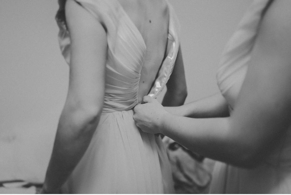 Christchurch_wedding_photographer_4190