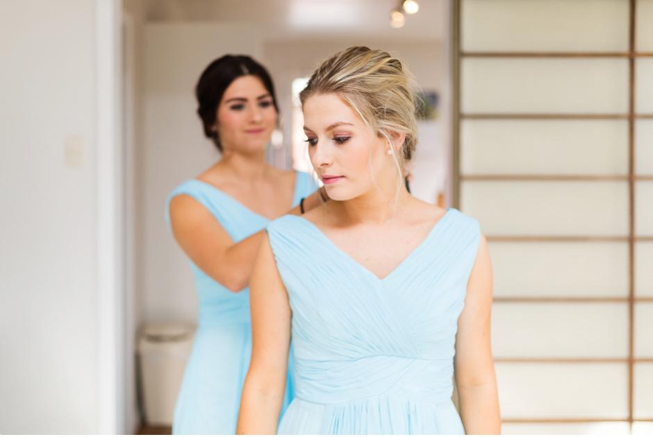 Christchurch_wedding_photographer_4191