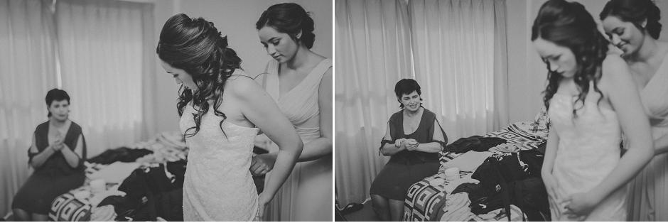 Christchurch_wedding_photographer_4199