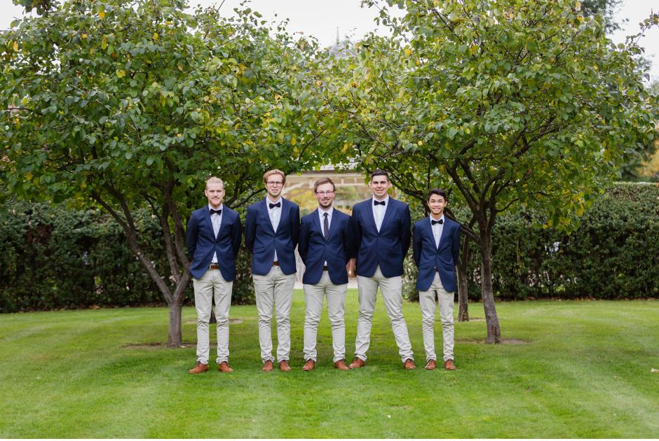 Christchurch_wedding_photographer_4205