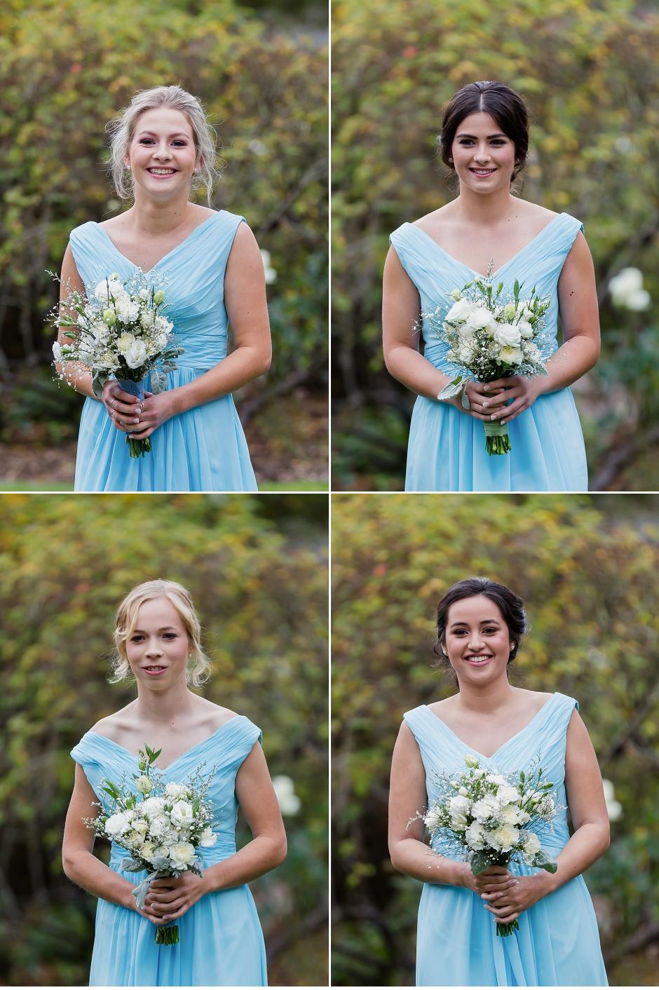 Christchurch_wedding_photographer_4218