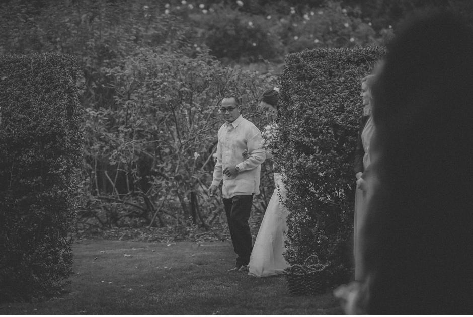 Christchurch_wedding_photographer_4219