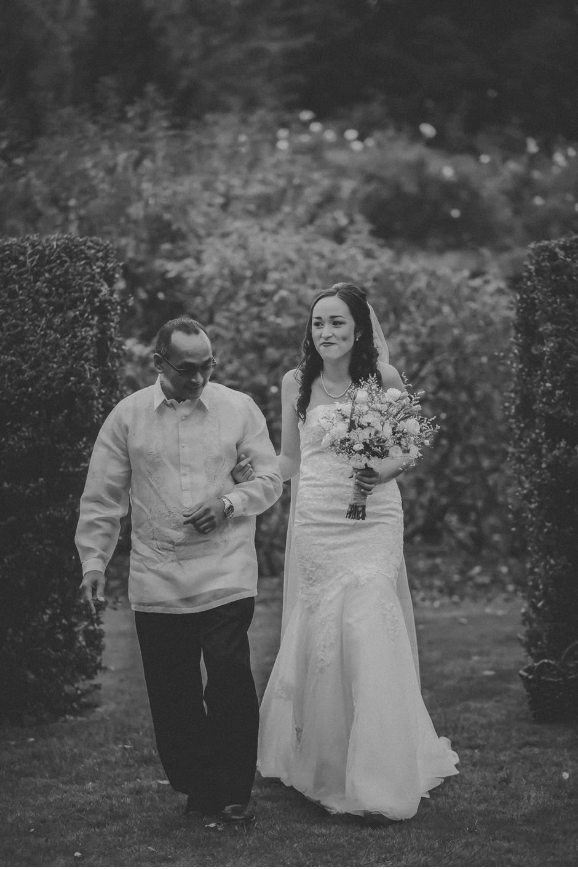 Christchurch_wedding_photographer_4220