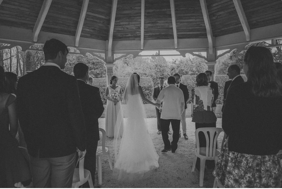Christchurch_wedding_photographer_4223