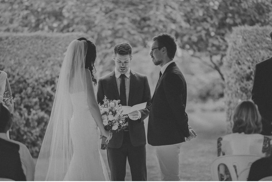 Christchurch_wedding_photographer_4225