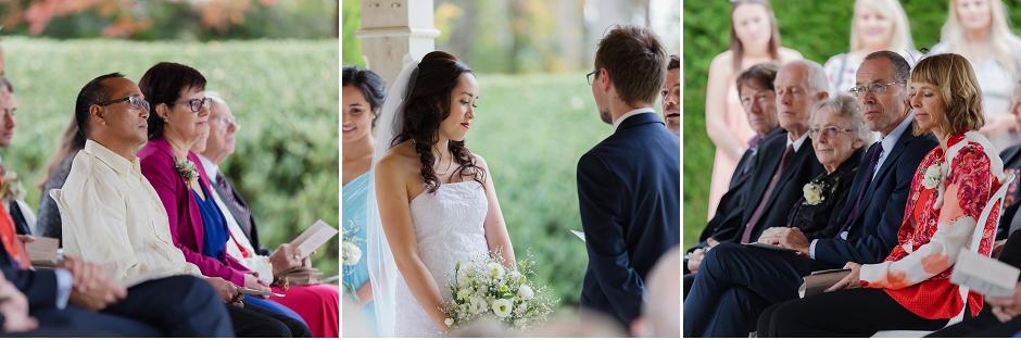 Christchurch_wedding_photographer_4226
