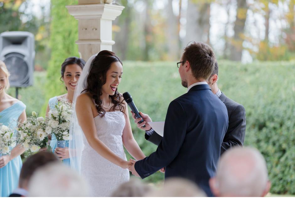 Christchurch_wedding_photographer_4230