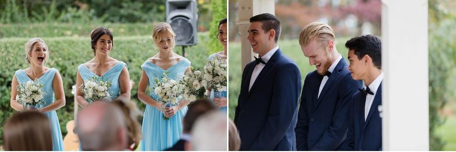 Christchurch_wedding_photographer_4231
