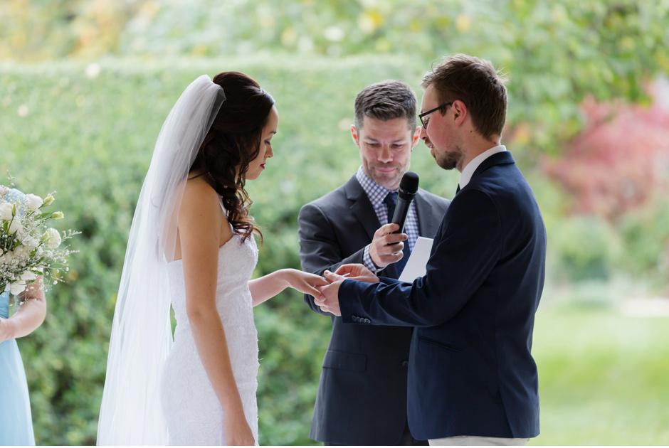 Christchurch_wedding_photographer_4234