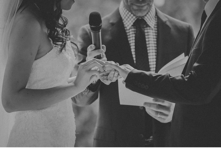 Christchurch_wedding_photographer_4235